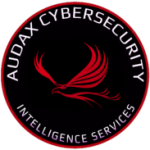 AUDAX CYBERSECURITY - CYBER & OSINT SERVICES