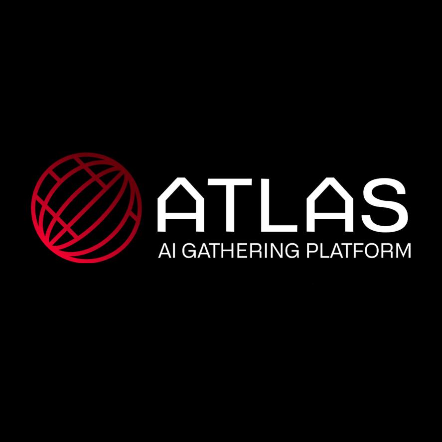 Atlas AI Gathering Platform OSINT - Audax Cybersecurity